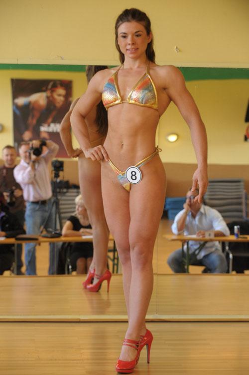 Natalia Świenc