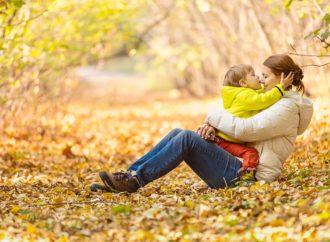 Aspirator do noska – pomoc dla dzieci i ich rodziców