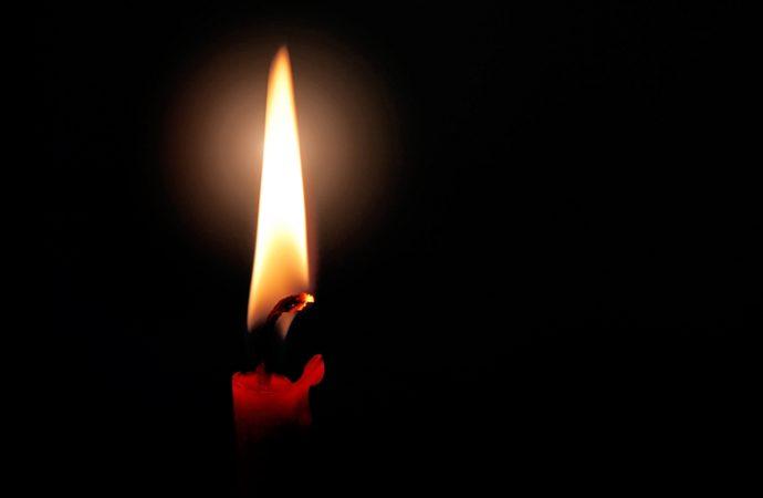 Jak samodzielnie wykonać świecę?