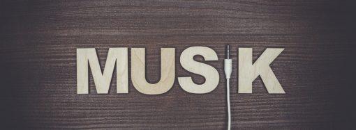 Wsłuchaj się w biznes – audiobooki cz.3