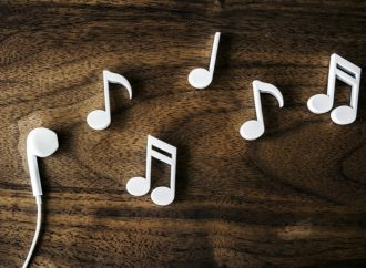 Wsłuchaj się w biznes – audiobooki cz.1