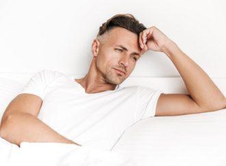 Dlaczego mówi się, że sen to zdrowie?