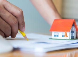 Projekt domu- na co zwracać uwagę