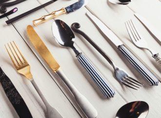 Naczynia WMF – luksus we własnej kuchni