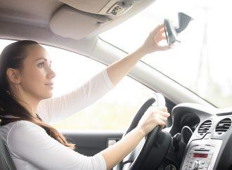 Na co zwrócić uwagę wybierają szkołę nauki jazdy?