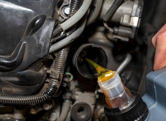 Twój samochód wymaga naprawy? Zostaw go w dobrych rękach