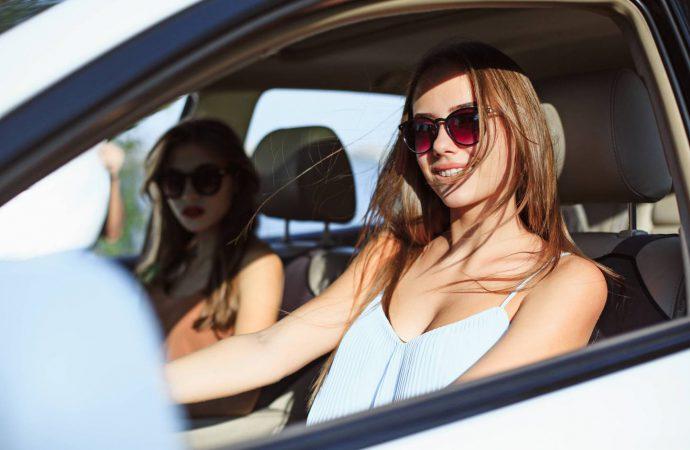 Skup aut – jakie samochody można sprzedać?